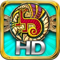 Paradise Quest HD