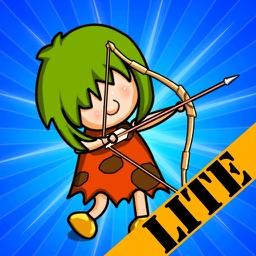 Ancient Archer Lite