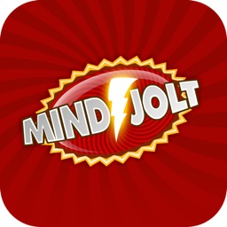 MindJolt for iPhone