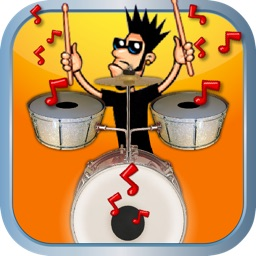 Live Digi Drummer