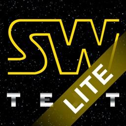 SW Text Lite