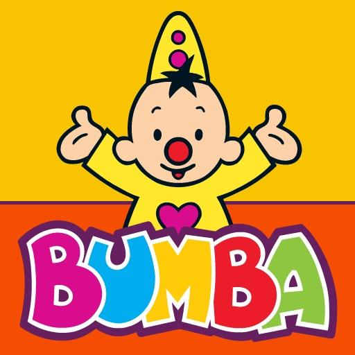 Bumba In De App Store