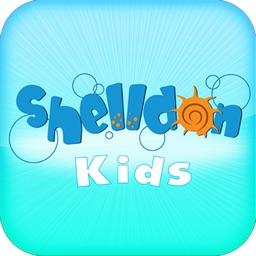 Shelldon Kids