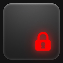 Confidential Pro ~ Secure Password Manager