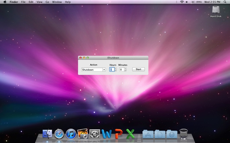 800x500bb 2018年5月6日Macアプリセール シャットダウン/スリープ・システムアプリ「iShutdown」が値下げ!