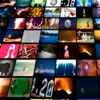 VideoCasterLive