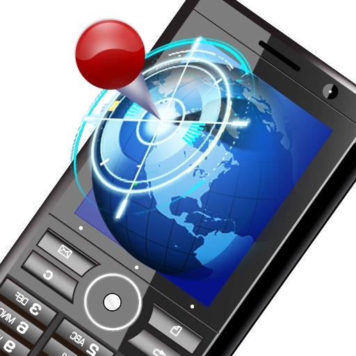 Any Phones Track!