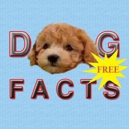 Ultim8 Dog Facts Lite