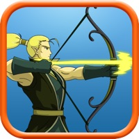 Codes for Monster Bow And Arrow Game Free Hack