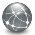 Private Browse icon