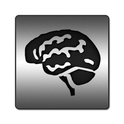 BrainTrainging-Tiles Game
