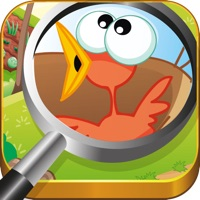 Codes for Farm Quest - A hidden object adventure for kids and the whole family Hack