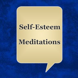 Self-Esteem Meditations