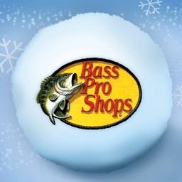 Bass Pro Shops Snowball Bonanza