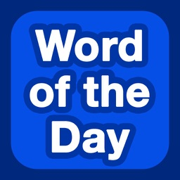 Word of the Day (All-in-One)