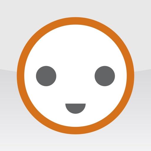 Snoos Plug iOS App