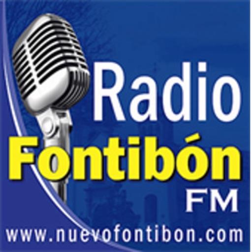 FONTIBON FM