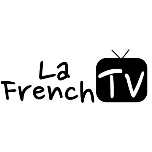 La French TV
