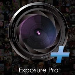 Exposure Pro+