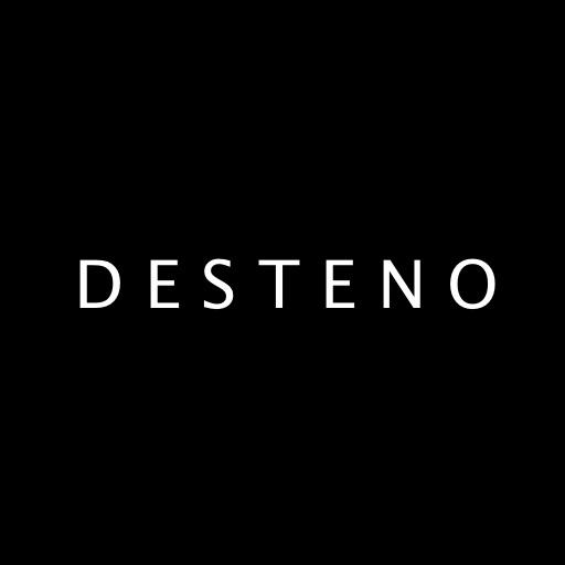De Steno Games