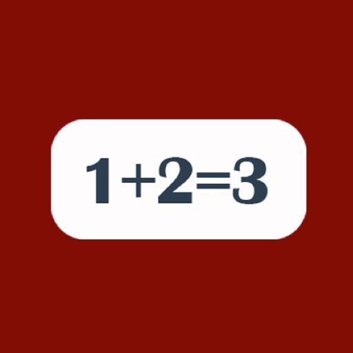 Snappy Math