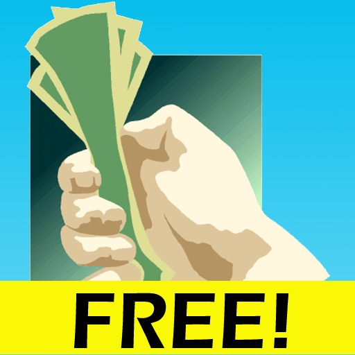 Essential Finance (Free!)