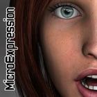 Micro-Expression Trainer icon