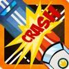 Traffic Crash - iPhoneアプリ