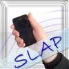 Slap Up