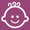 Baby Care (Feeding, Sleep and Diaper Track & Log for Newborn)