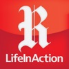 Des Moines Register Media LifeInAction Ranking