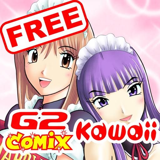 Real Maid 7 Free Manga