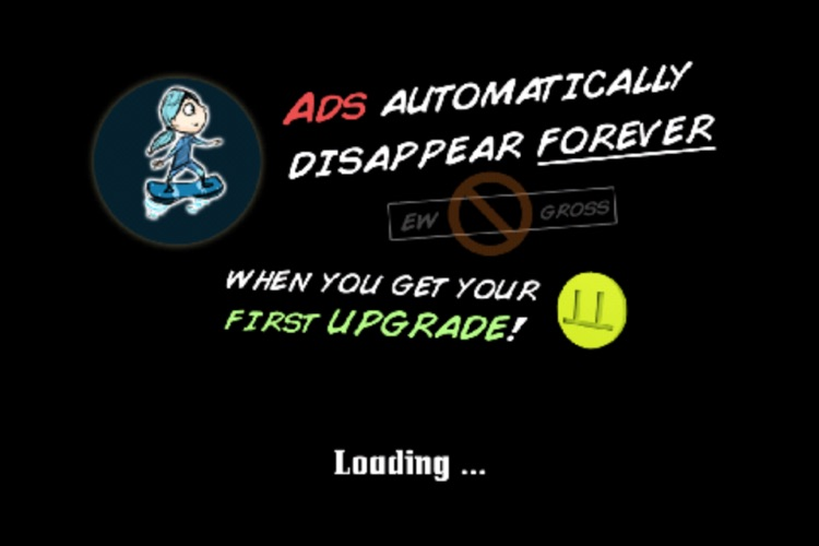Zip Zap screenshot-4