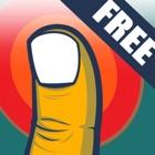 Finger Balance FREE icon