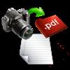 Cam Scan PDF - viscrest