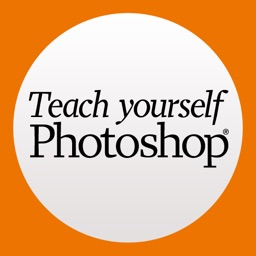Photoshop Video Tutorials – Teach Yourself Adobe Photoshop, Elements and Creative Suite
