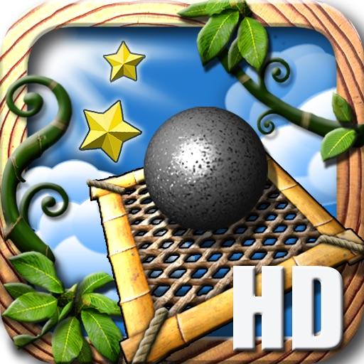 Little Metal Ball HD