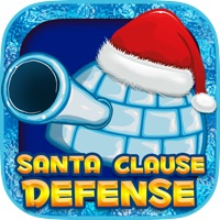 Codes for Santa Clause Defense : Christmas Games with the elf lord of bats Hack