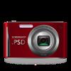点击获取ScreenShot PSD