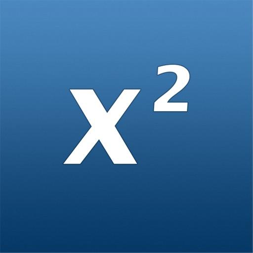 Quadratic Formula Solver