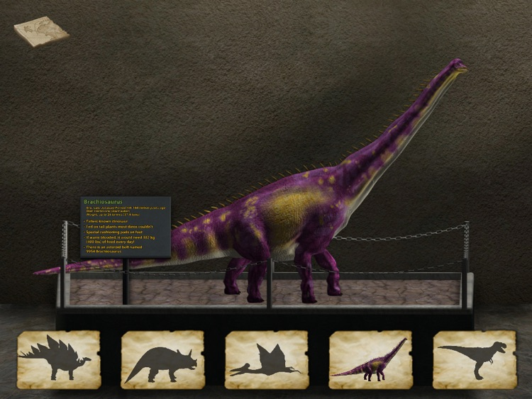 Dino Dan: Dino Dig Site screenshot-4