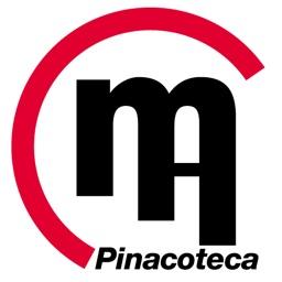 Pinacoteca di Ascoli Piceno - Audioguide