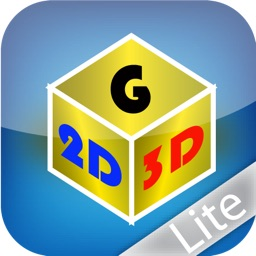 Geometry ++ Lite
