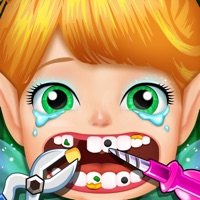 Codes for Fairy Dentist - Girls Games Hack