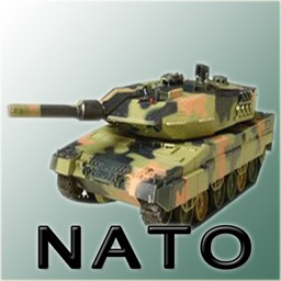 Nato Armies (Ranks & Insignia) Lite