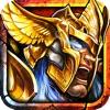 Angel Salvation - iPadアプリ