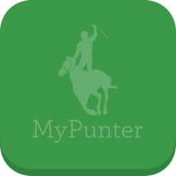 MyPunter-for all punters around the world