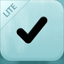 To-Do Checklist - Daily, Weekly, Monthly