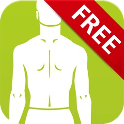 Back & Neck Workouts Free
