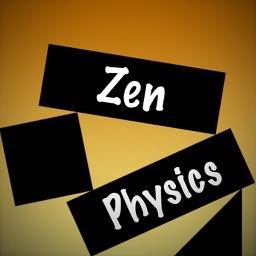 Zen Physics